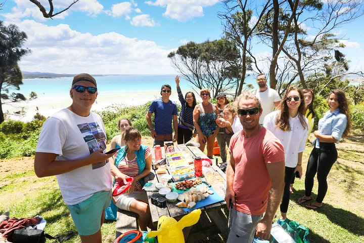 7-Day Best of Tasmania Adventure Experience from Hobart (flexible ticket), Hobart, AUSTRALIA