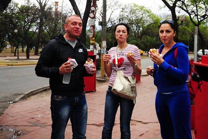 City Tour Córdoba Privado, Cordoba, ARGENTINA