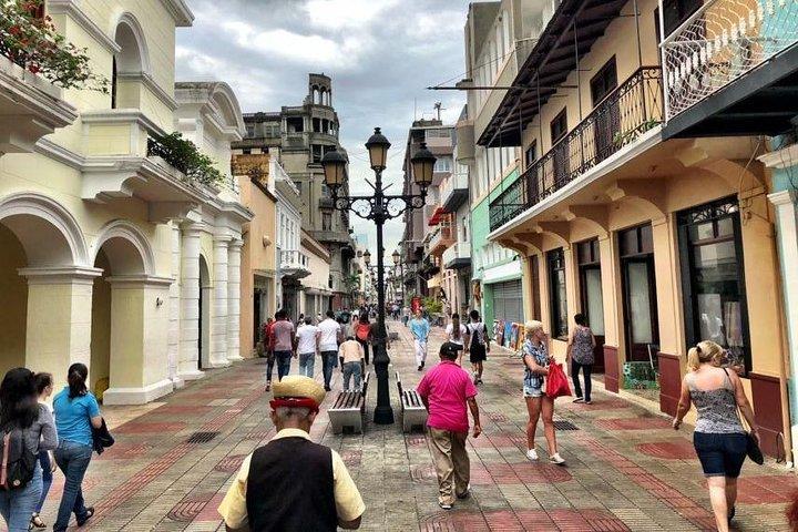 Santo Domingo, ,