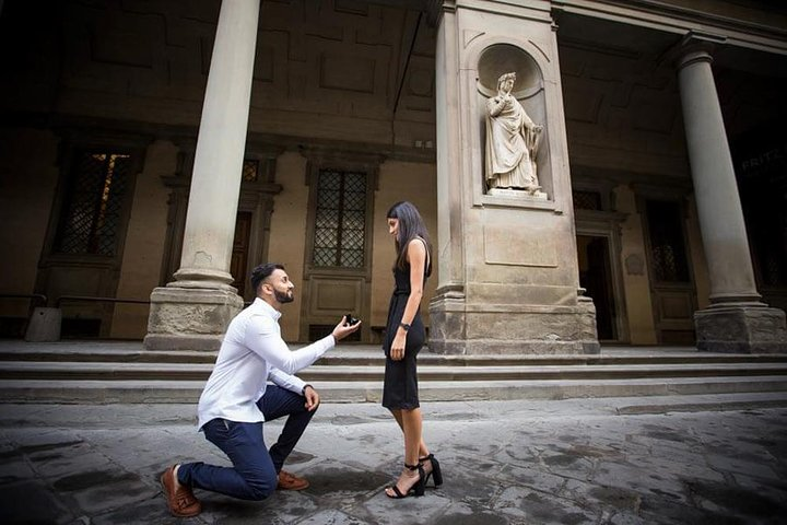 Private Photo Session with a Local Photographer in Pisa, Pisa, ITALIA