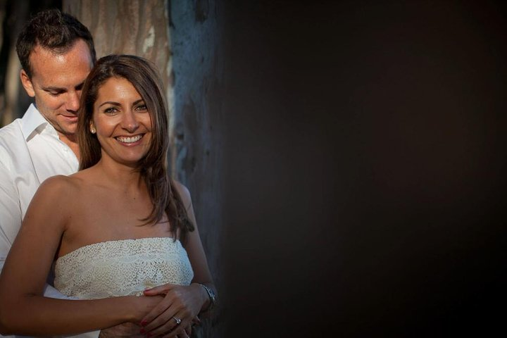 Private Photo Session with a Local Photographer in Marbella, Marbella, Spain