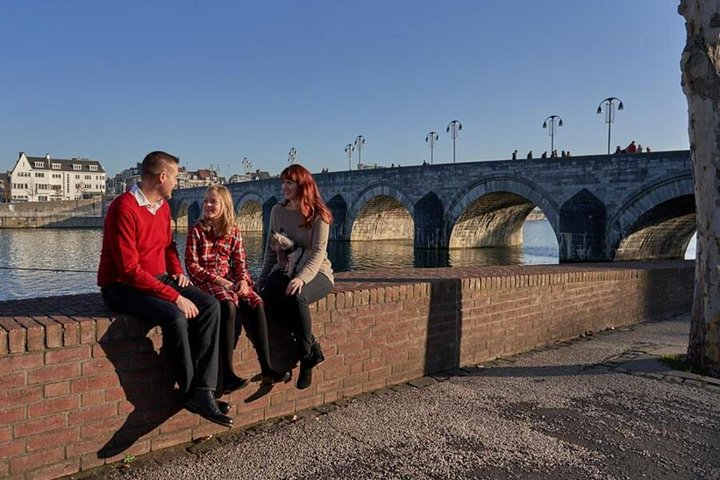 Private Photo Session with a Local Photographer in Maastricht, Maastricht, HOLANDA