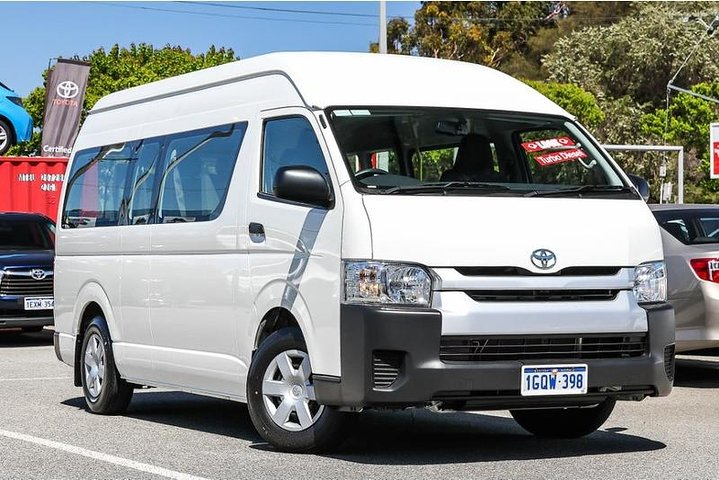 Private Customized Day Trip from Hobart, Hobart, AUSTRALIA
