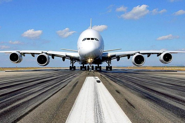 One way Wenzhou airport to hotel transfer, Wenzhou, CHINA