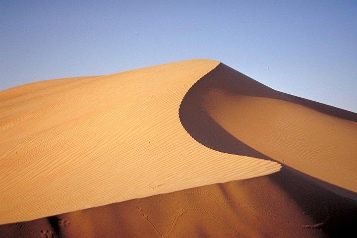 03 Nights 4 Days Mountain Desert Beach, Mascate, OMAN