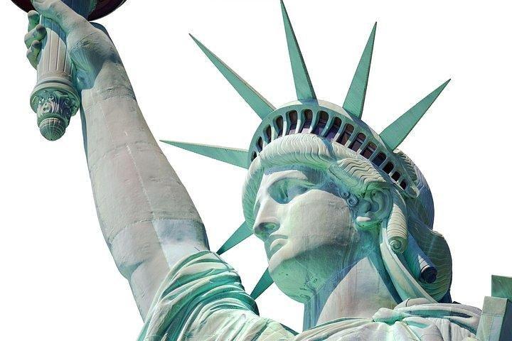 Tour a la Estatua de la Libertad & Ellis Island., Brooklyn, NY, ESTADOS UNIDOS
