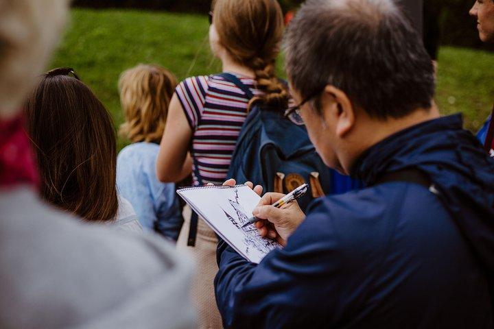 Neuschwanstein Castle Small-Group Day Tour from Munich, Munich, GERMANY