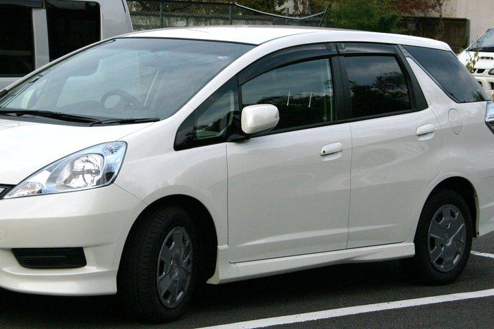 Taxi Dambulla, ,
