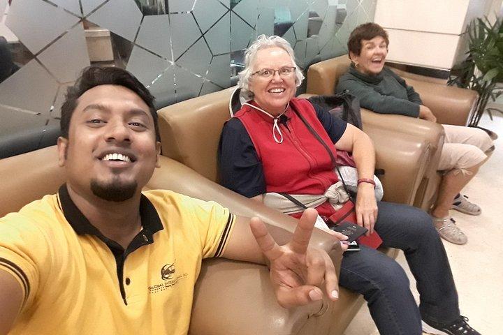 Glory Of Bangladesh Tour, Dhaka, BANGLADES