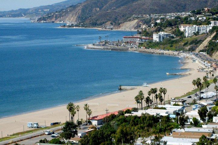 Worlds best 5-Hour Tour is a custom Limo with the biggest Bar ever!!, Santa Monica, CA, ESTADOS UNIDOS