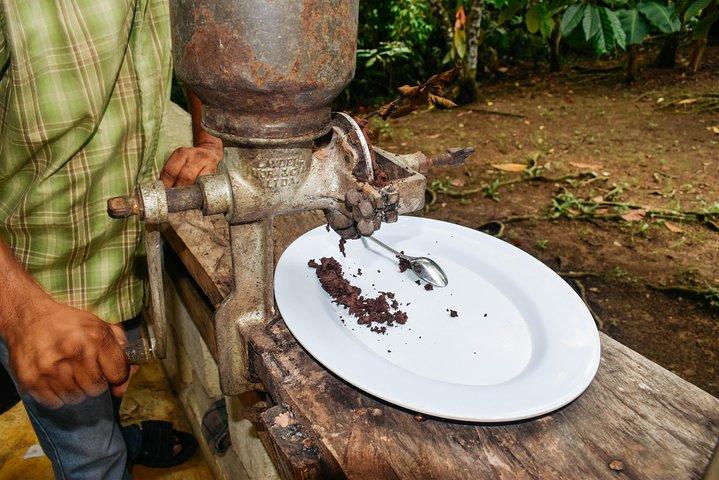 Recorrido cultural en Higüey desde Punta Cana, Punta de Cana, REPUBLICA DOMINICANA