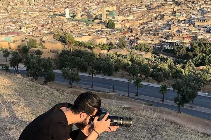 Fez Medina FULL Tour, Fez, MARRUECOS
