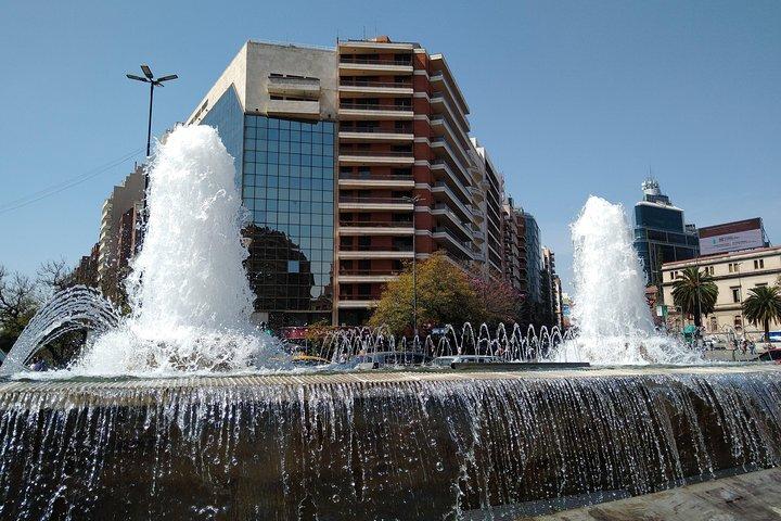 Córdoba CityTour FULLDAY x 2 pax, Cordoba, ARGENTINA