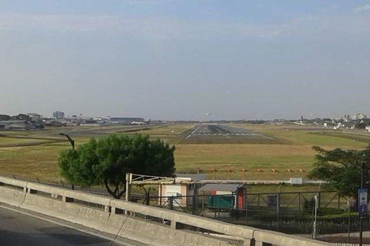 Traslados desde el Aeropuerto de Guayaquil al hotel, Guayaquil, ECUADOR