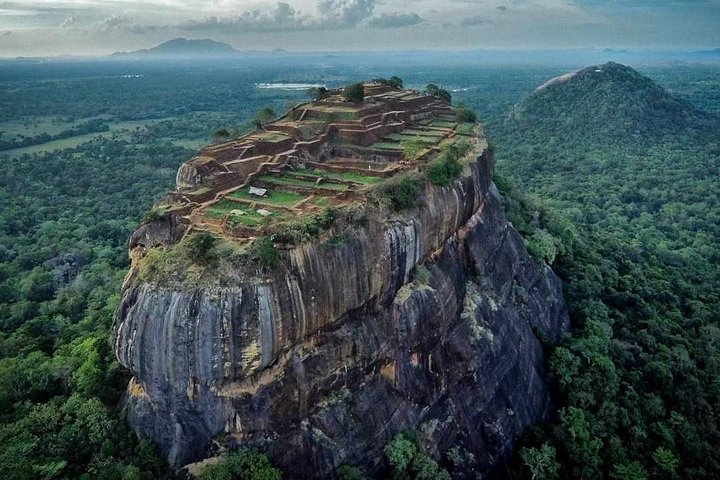 Tropical Ceylon   8 Days, Colombo, Sri Lanka