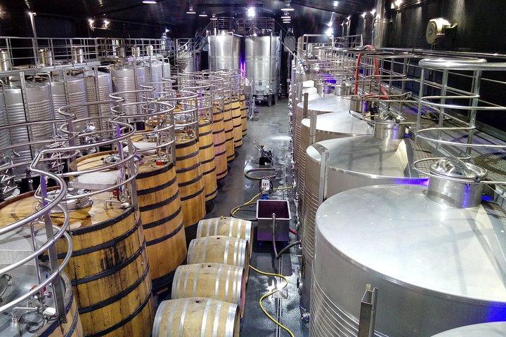 Galicia 4-day Food & Wine Private Tour, Santiago de Compostela, ESPAÑA