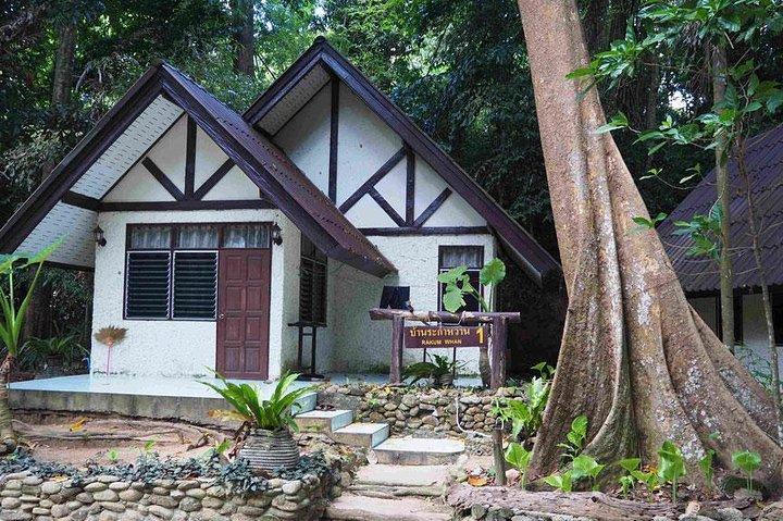 Surin Islands 3 Days 2 Nights Trip from Khao Lak, Khao Lak, TAILANDIA