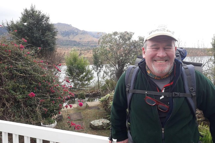 Hiking Day Tour From Johannesburg, ,