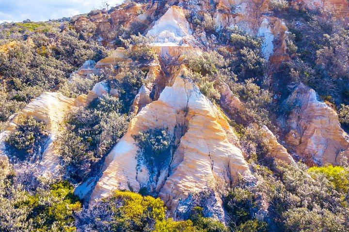 3-Day Fraser Island Resort Package, Hervey Bay, Austrália
