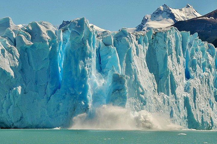 3-Day Tour of El Calafate and the Glaciers, El Calafate, ARGENTINA