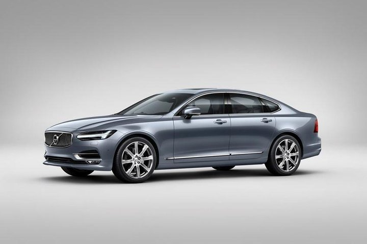 Arrival Private Transfer: Dusseldorf DUS Airport to City by Business Car, Dusseldorf, Alemanha