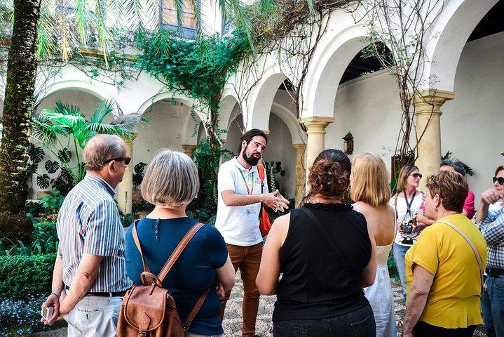 Private tour in Cordoba, Cordoba , ESPAÑA