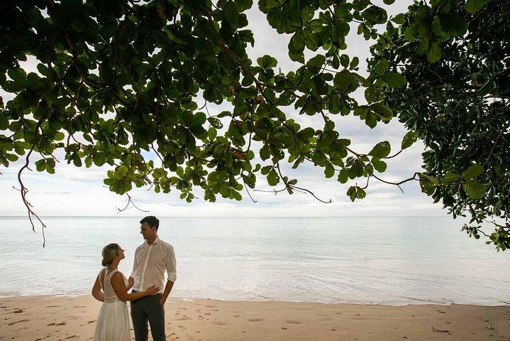 Khao Lak Honeymoon photography, Khao Lak, TAILANDIA