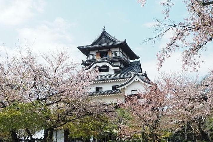 Nagoya / Aichi Full-day Private Custom Tour with National Licensed Guide, Nagoya, JAPÃO