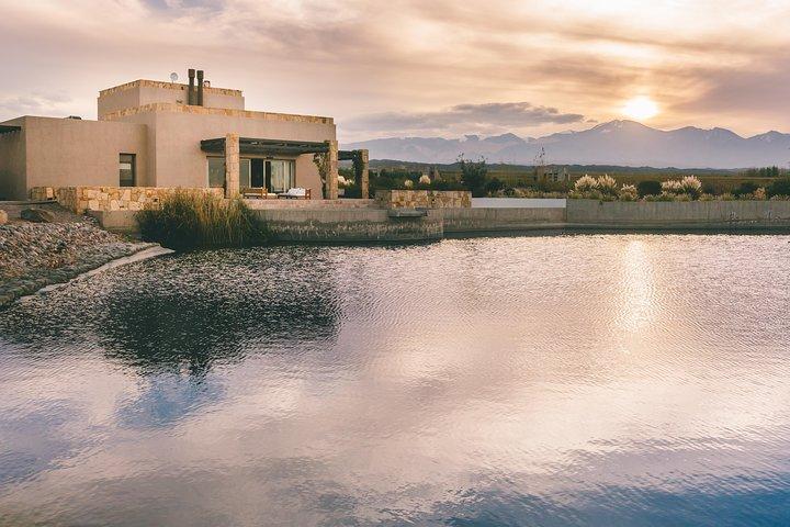 Ladies Power, wine tour exclusivo, Mendoza, ARGENTINA