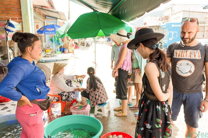 Phu Quoc Discover South And North Together_Private tour, Phu Quoc, VIETNAM