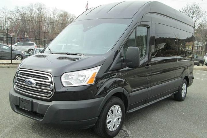Professional Black SUV Car from Houston to Dallas &IAH Airport Houston-Dallas,TX, Galveston, TX, ESTADOS UNIDOS