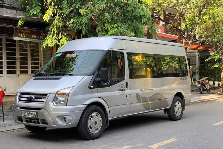 Car Hire & Driver: Full-day Discover Phu Quoc island, Phu Quoc, VIETNAM