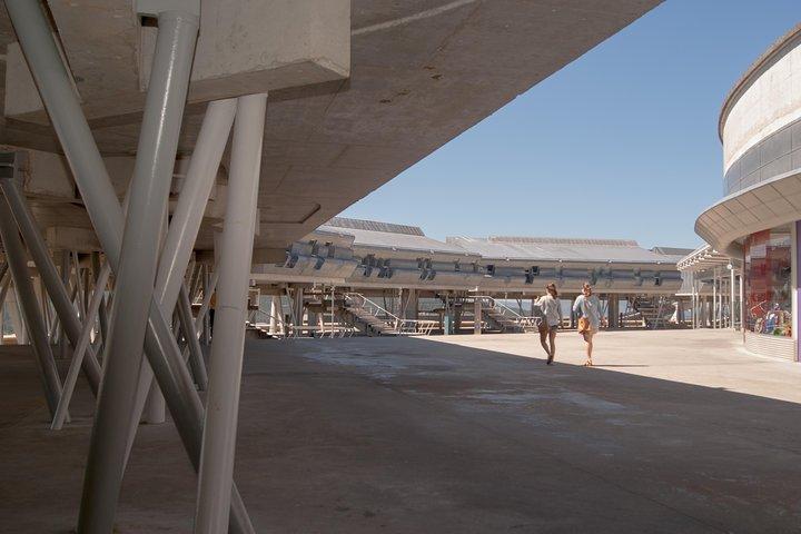 Private Transfer From/To Vigo Airport, Vigo, ESPAÑA