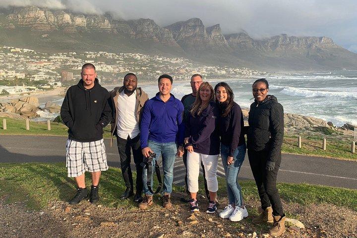 Private Tour: Cape of Good Hope & Penguin Colony, Cidade do Cabo, África do Sul
