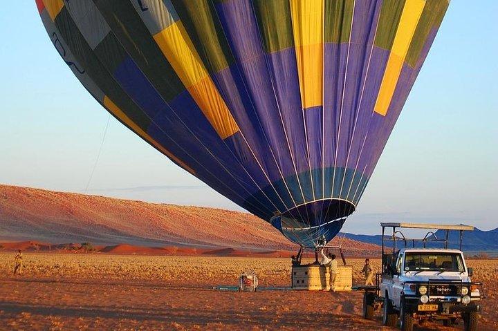 2 day Swakopmund Beach Activity Tour Namibia (Accommodated), Swakopmund, NAMIBIA