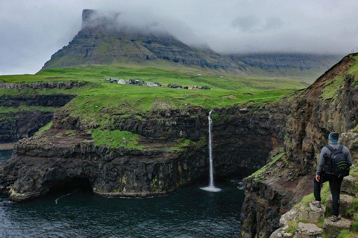 6 Days Summer Package   Faroe Islands Full Experience, ,