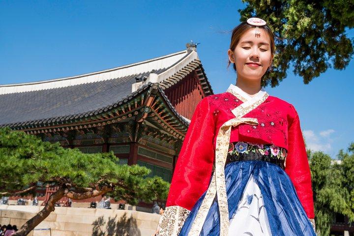 Private Airport Transfer: Seoul Incheon International Airport (ICN) to Seoul, Incheon, COREA DEL SUR