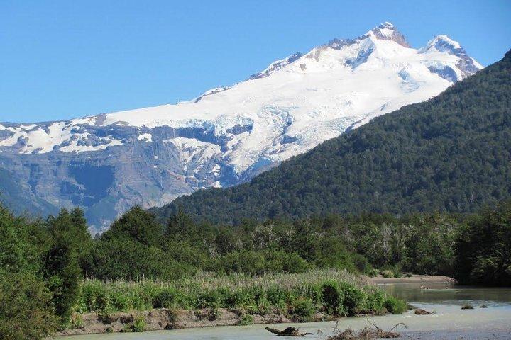 Small-Group Lake & Campanario Hill Sightseeing in Bariloche, Bariloche, ARGENTINA