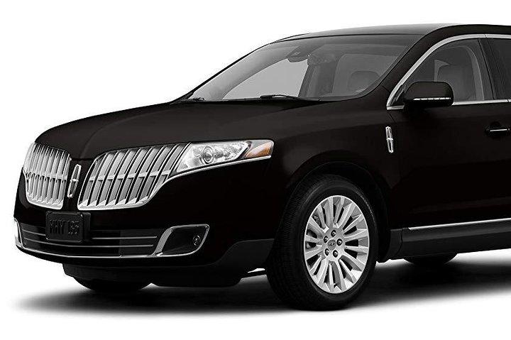 Theatre Luxury Car Service from Hotel to Broadway Theatre round trip service, Brooklyn, NY, ESTADOS UNIDOS