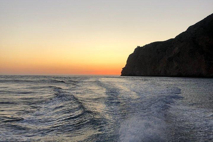 Cabo Espichel Sunset Tour, Distrito de Setúbal, PORTUGAL