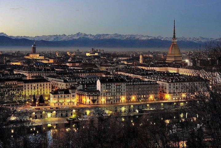 Turin Airport Private Arrival Transfer, Turim, Itália