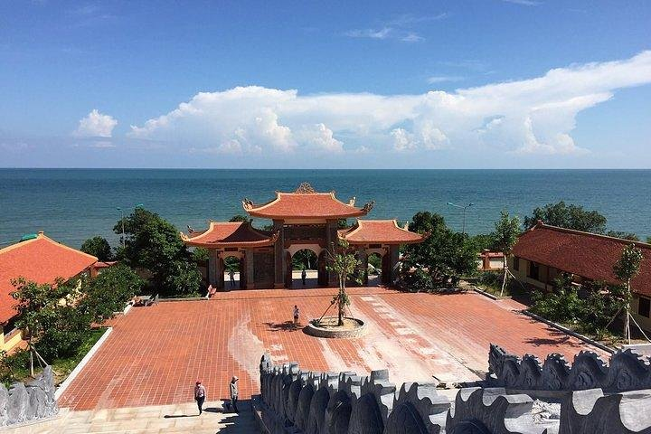 Full-day PHU QUOC ISLAND - SOUTHERN DISCOVERY, Phu Quoc, VIETNAM