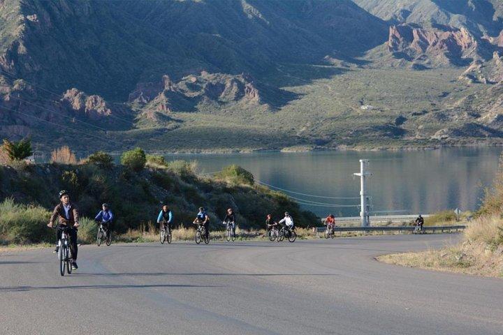 5-Day Adventure Trip in Mendoza, Mendoza, ARGENTINA