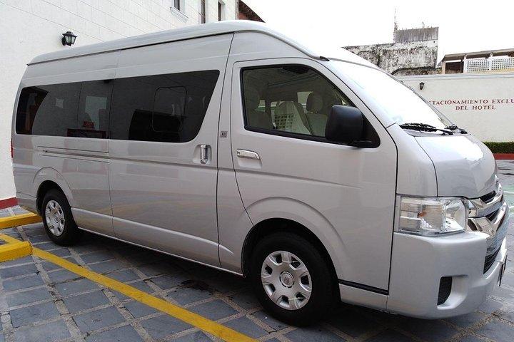 Transporte Redondo Privado Apto-Hotel-Apto, ,