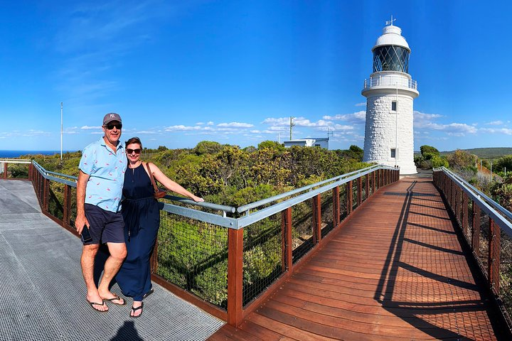 Margaret River (Private) Day Tour, Perth, Austrália