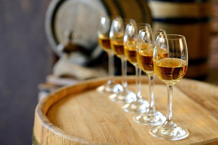 Escapada de un día a Évora con cata de vinos desde Lisboa, Lisboa, PORTUGAL
