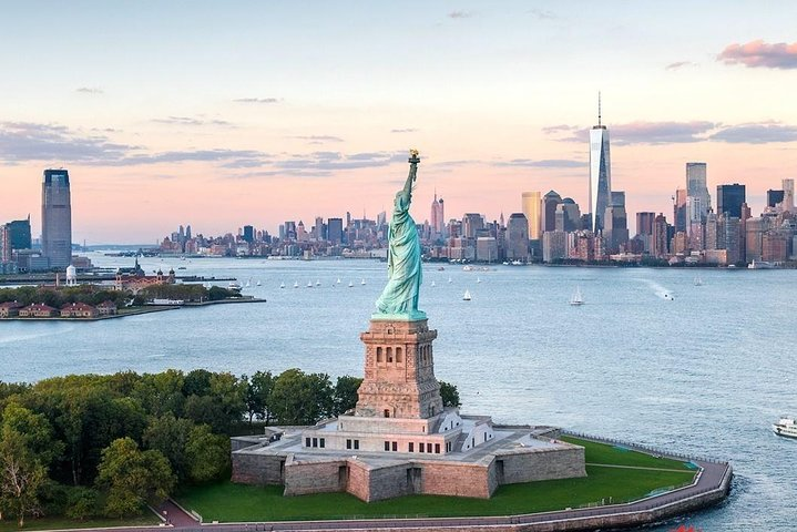 One Day New York Tour, Brooklyn, NY, ESTADOS UNIDOS