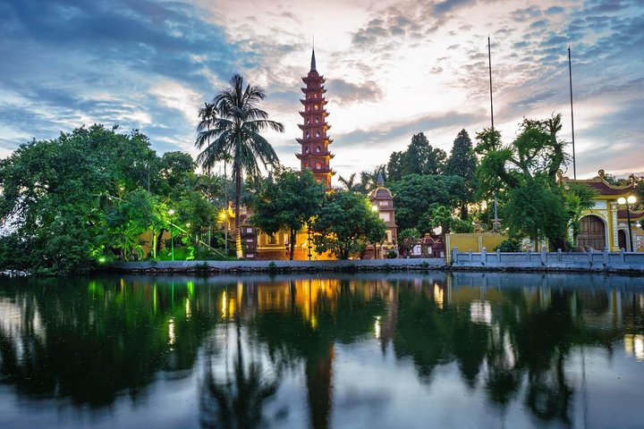 Private Transfer from Vinpearl to Phu Quoc (PQC) Airport, Phu Quoc, VIETNAM