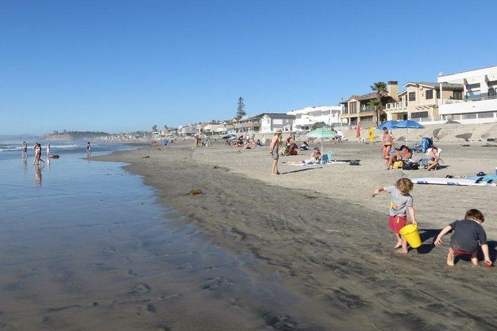 Carlsbad Private Transfer to Los Angeles area., Carlsbad, CA, ESTADOS UNIDOS