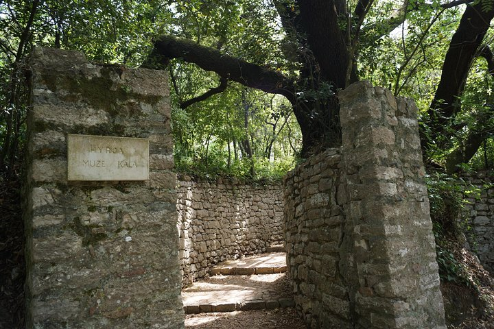 UNESCO heritage in Albania - 4 days, Tirana, ALBANIA
